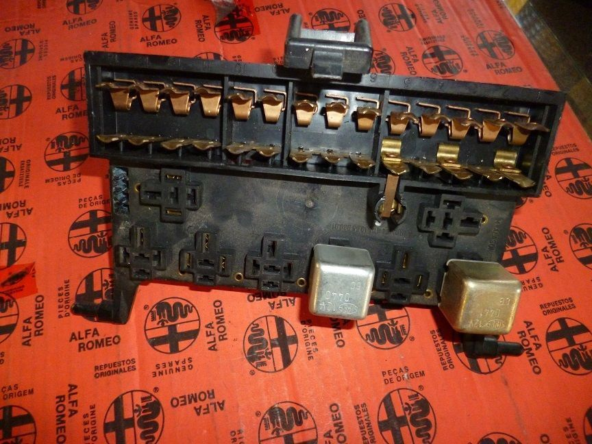 _57 original alfa romeo alfetta sedan alfetta gt fuse box alfa romeo spider fuse box diagram image at gsmportal.co