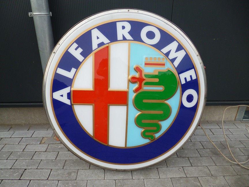Alfa romeo spider used price 11