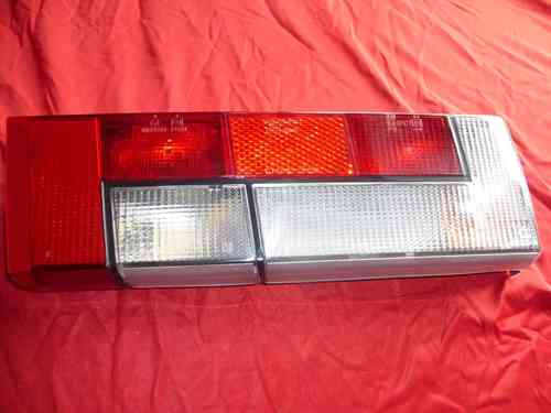 Original Alfa Romeo 33 SW stationwagon tail light dark ALTISSIMO 60501830 NEW