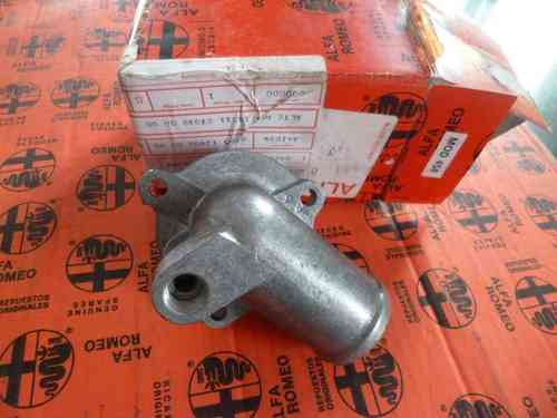 Original Alfa Romeo 164 3.0 V6 yr. 87 - 92 thermostat 60512900 NEW