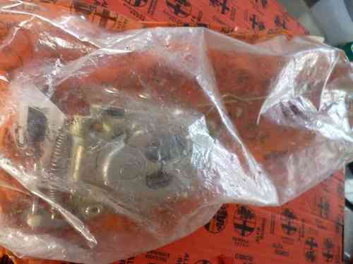 Original Alfa Romeo 33 door lock 1130740780000 NEW