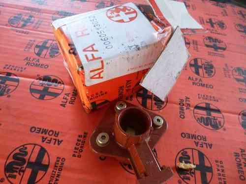 Original Alfa Romeo 164 + Spider / Gtv 916 3.0 V6 distributor finger 60513052 NEW