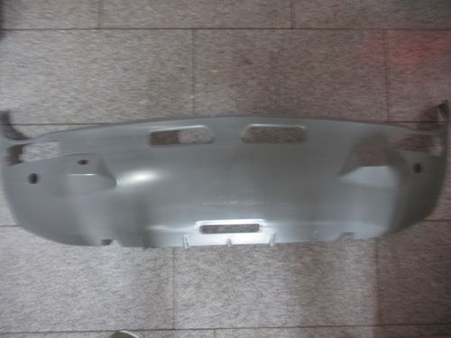 Alfa Romeo GT / Bertone front panel partial replacement below - 400 mm high NEW